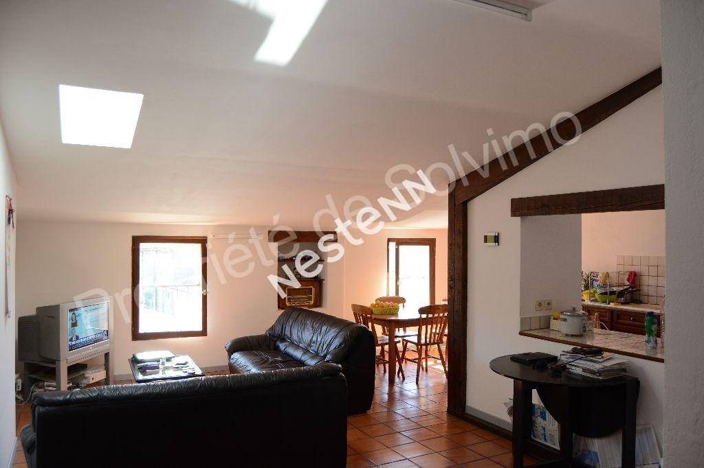 Appartement T5 110 m² à Brignoles photo 2