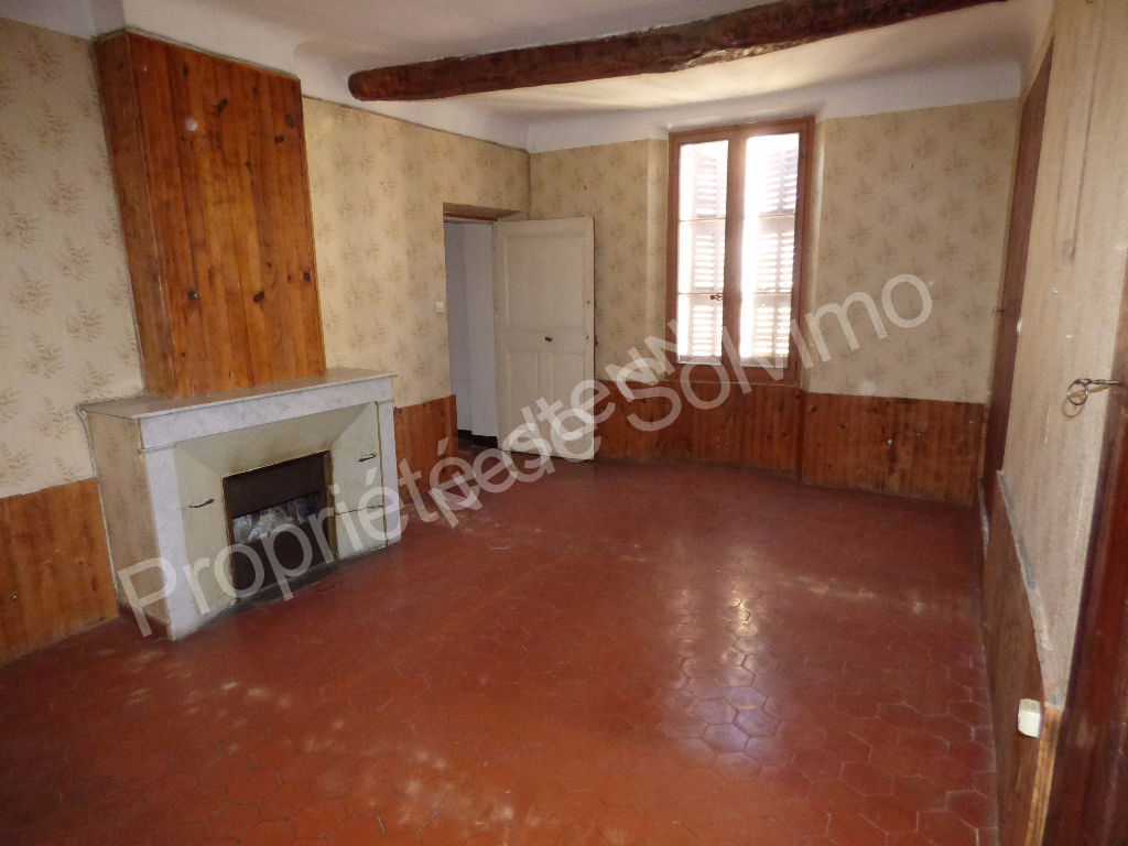 Appartement Montfort Sur Argens 3 pièce(s) 63.65 m2 photo 1