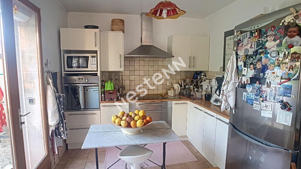 Villa Cabasse 5 pièce(s) 105 m2 photo 2