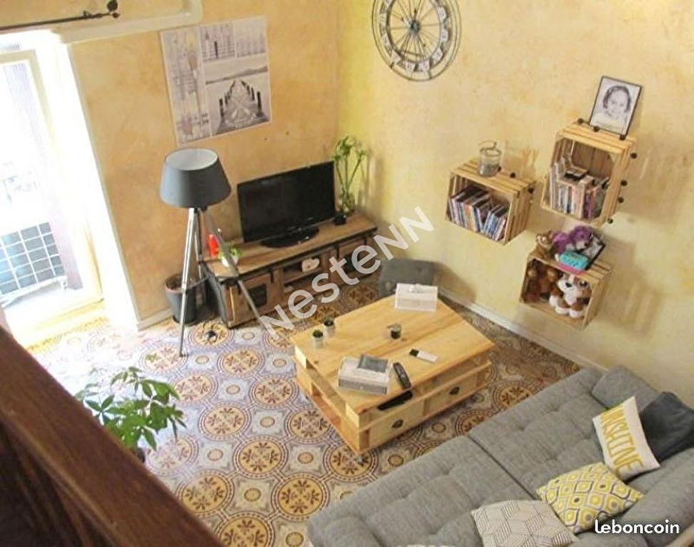 Appartement duplex à Tourves photo 1