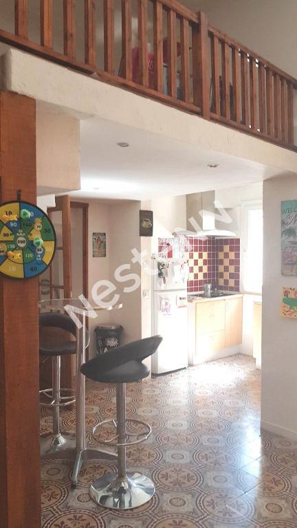 Appartement duplex à Tourves photo 2