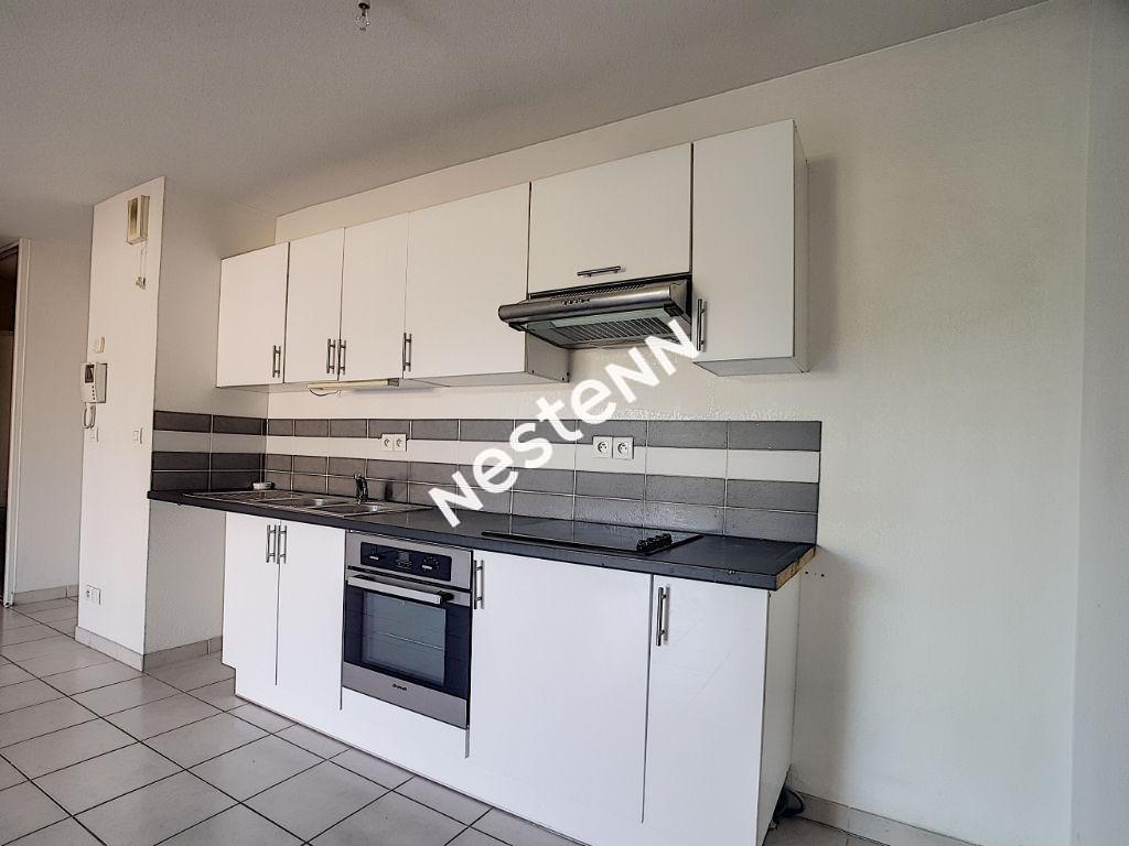 appartement 33509907