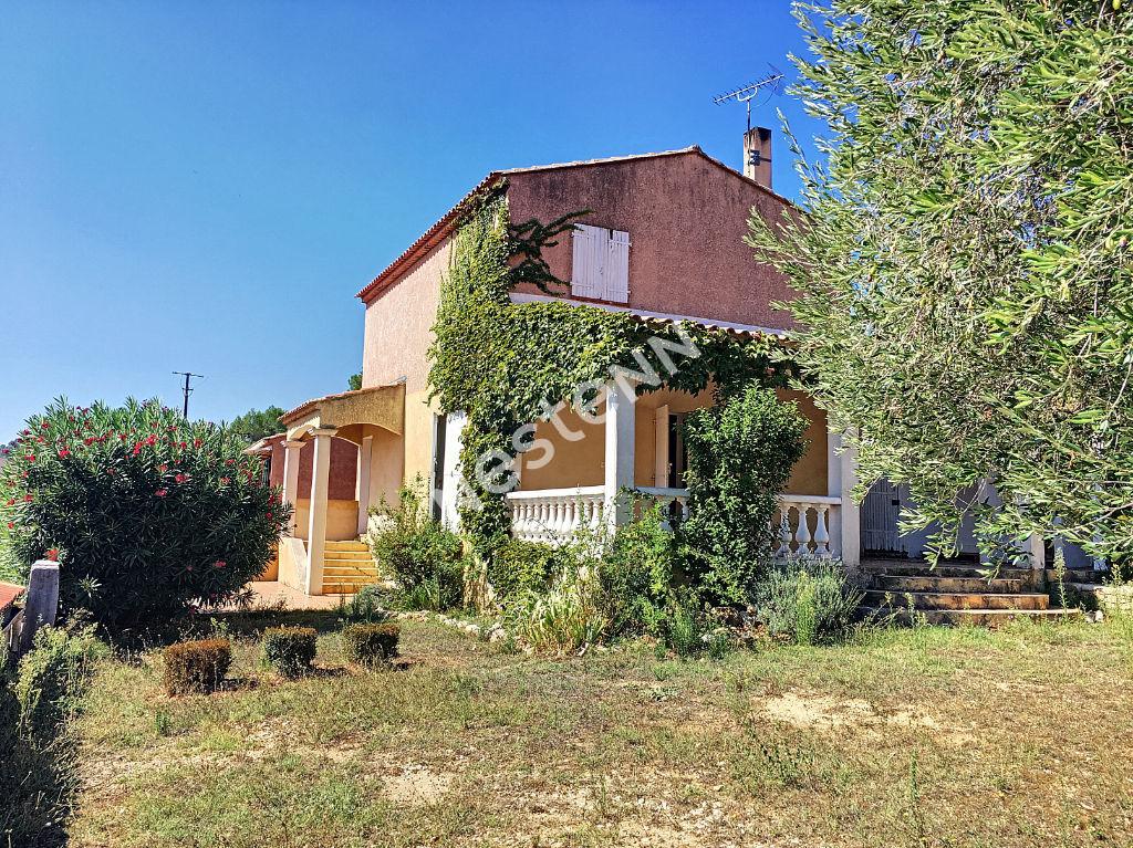 Villa Camps La Source 5 pièce(s) 100 m2 photo 1