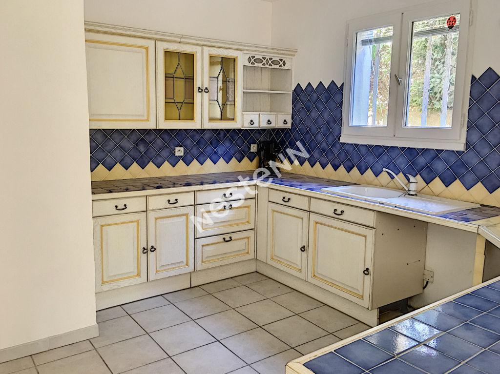 Villa Camps La Source 5 pièce(s) 100 m2 photo 2