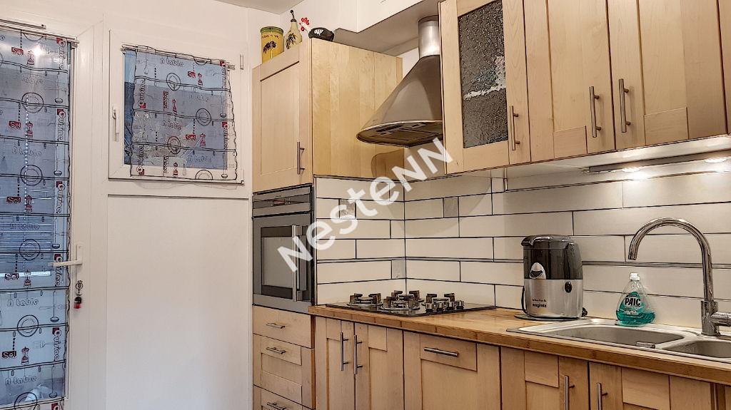 appartement 33824266