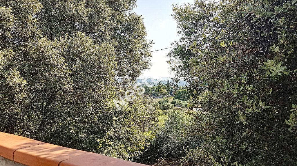 Haut de villa T4 de 89m² environ avec terrain de 500m² sur Montfort Sur Argens photo 2