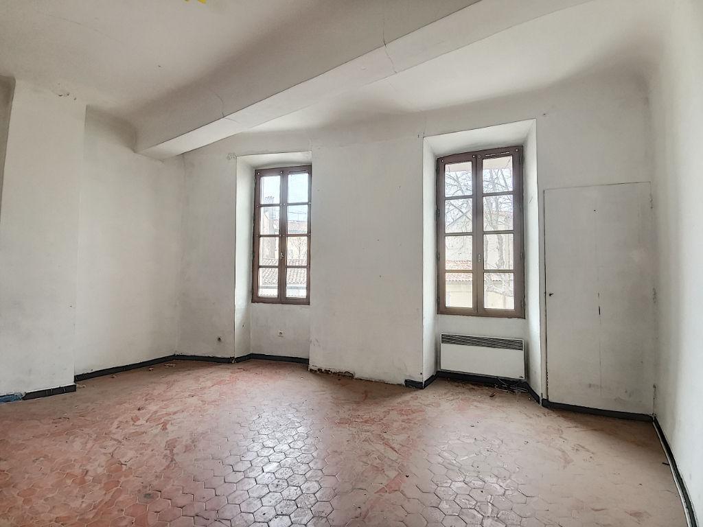 appartement 35931919