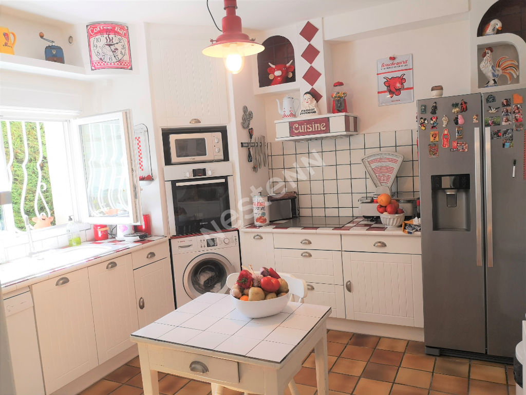 annonce immobiliere Caderousse photo 2