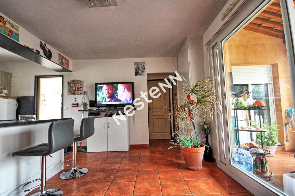 appartement 33535051 photo 2