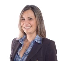 Alexandra Beraud - Solvimo Vitrolles