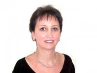 Brigitte Forge - Solvimo Vitrolles