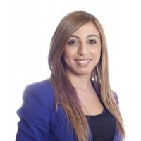 Sonia Barnas - Solvimo Vitrolles