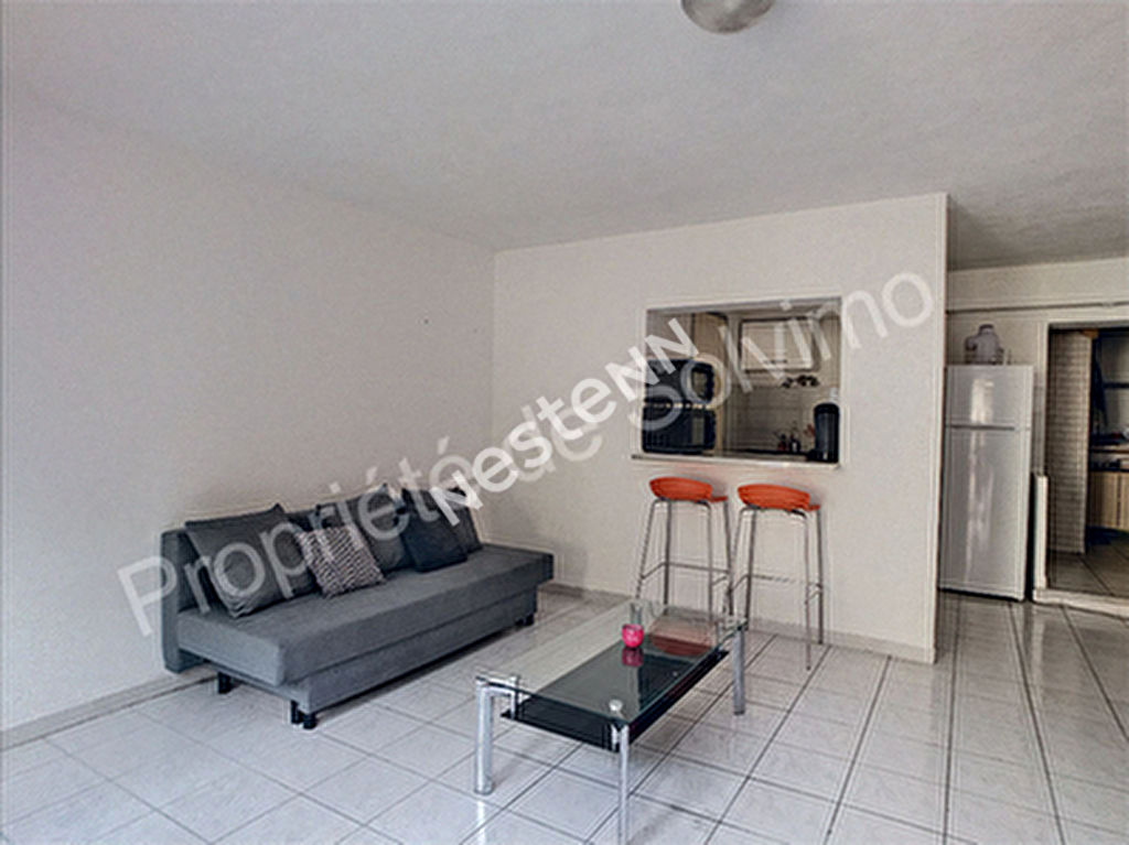 Exclusivite immobiliere 13127 VITROLLES