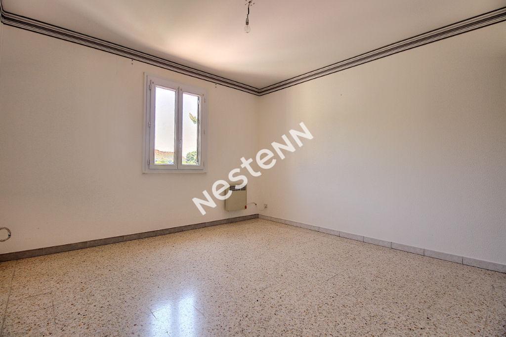 Maison Vitrolles 7 pièce(s) 170 m2 photo 2