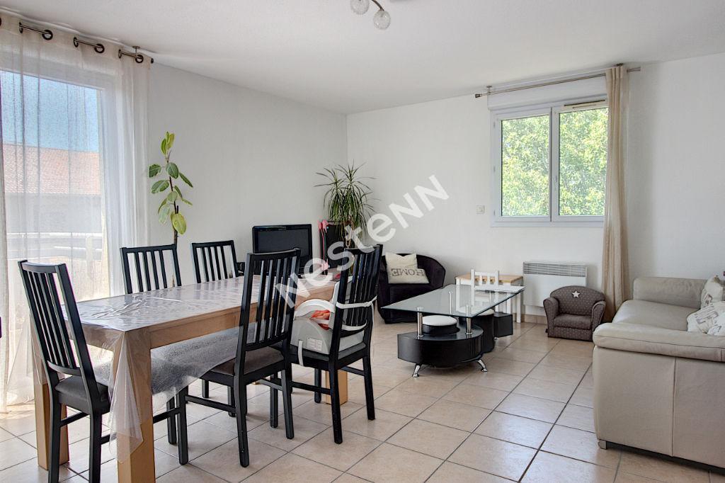 Appartement Vitrolles 3 pièces 65 m2 photo 1