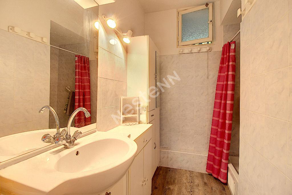 Appartement Vitrolles 3 pièce(s) 58 m² photo 2