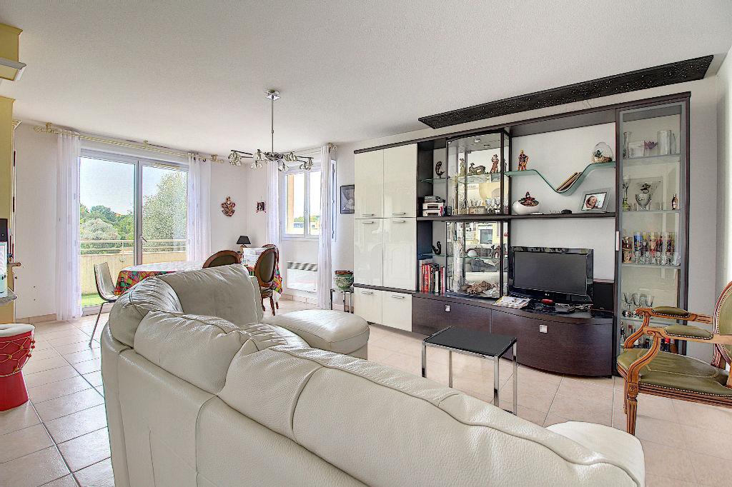 appartement 33509691