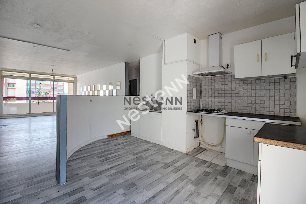appartement vitrolles 13127 photo 1