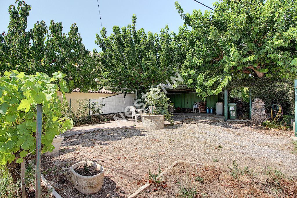 Maison Vitrolles 4 pièce(s) 120 m2 photo 1