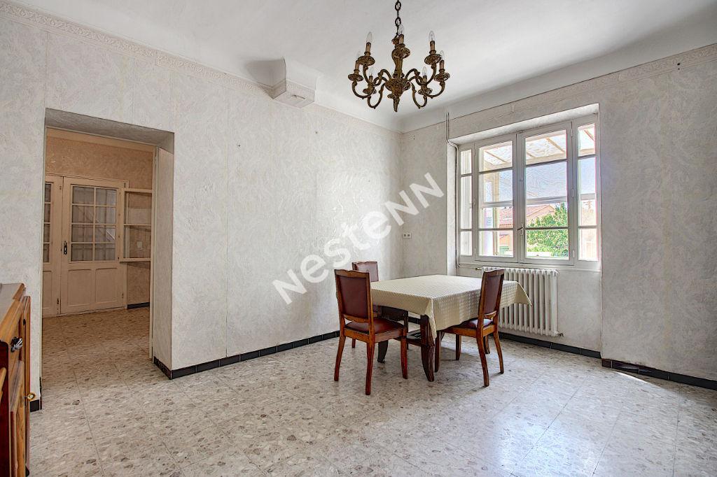 Maison Vitrolles 4 pièce(s) 120 m2 photo 2
