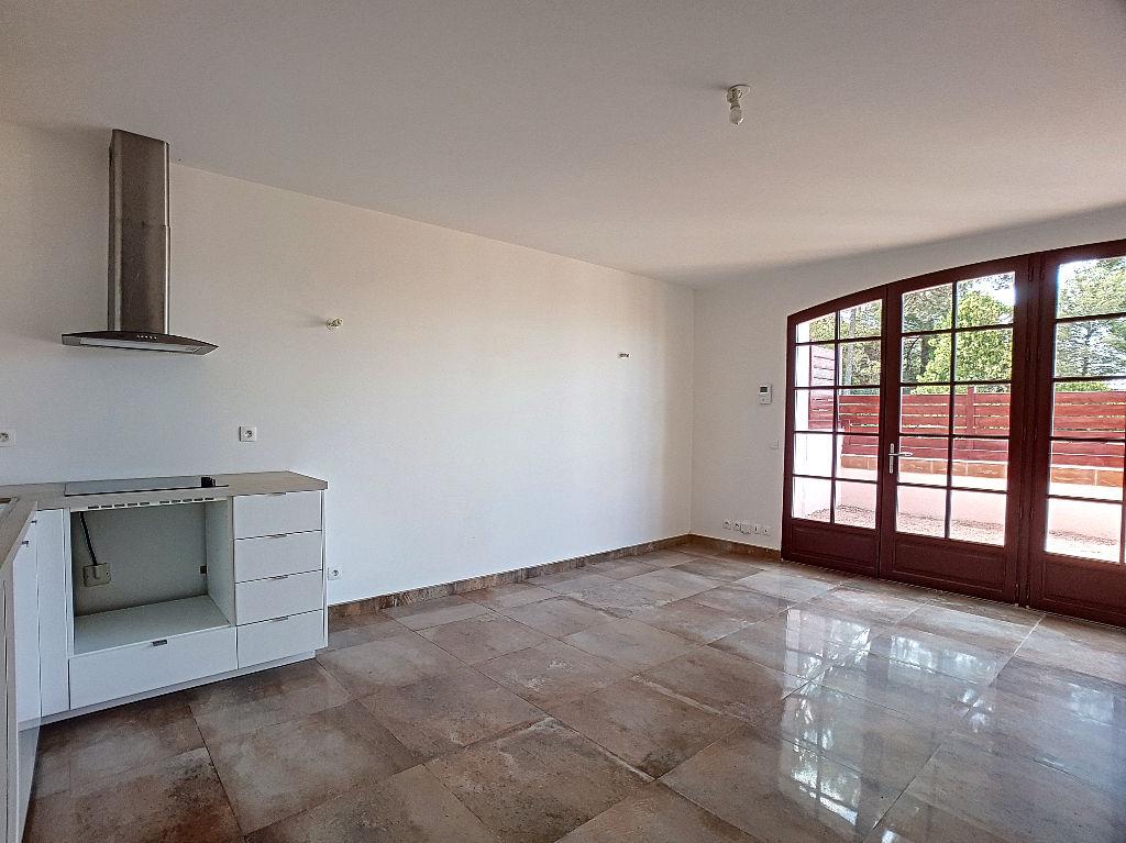 appartement 33646623