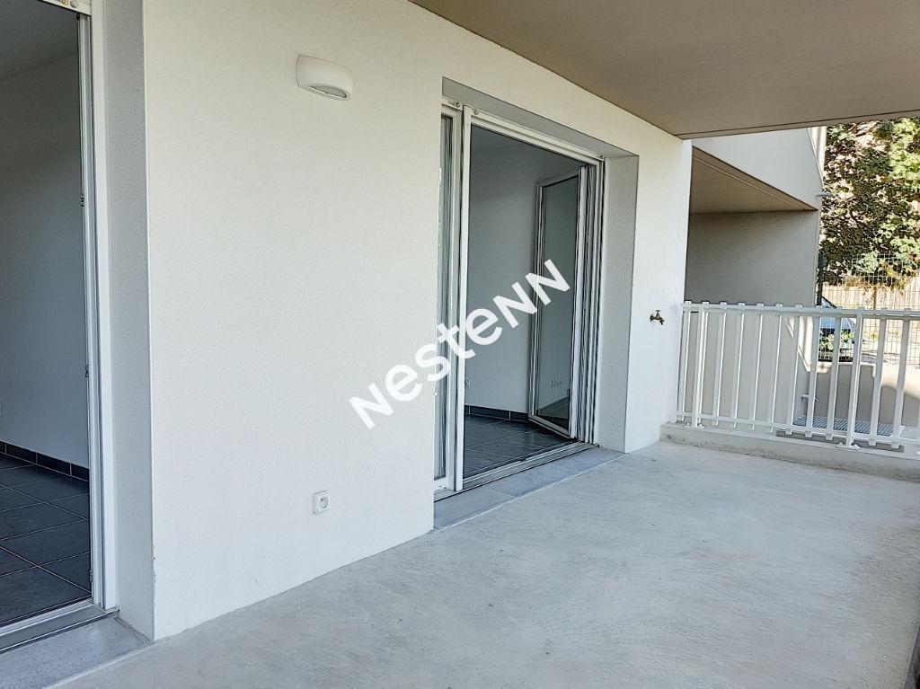 appartement 33665929 photo 2