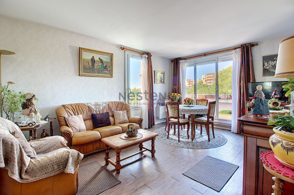 appartement 33709103