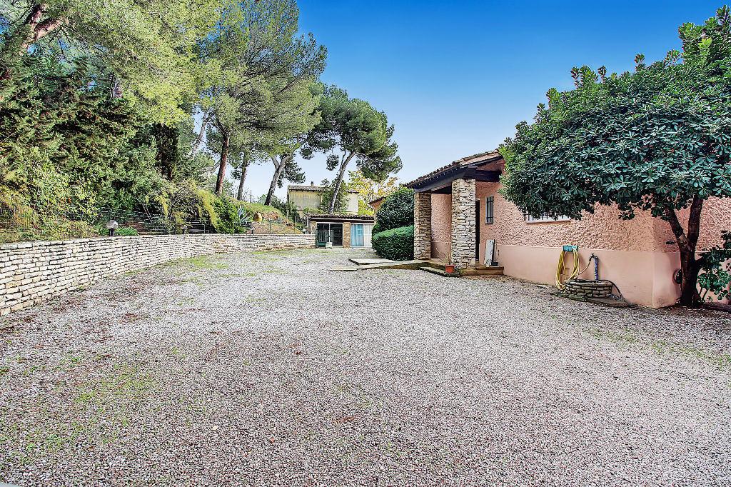 Maison Individuelle 6 pièces 147 m² sur 2578 m² photo 2