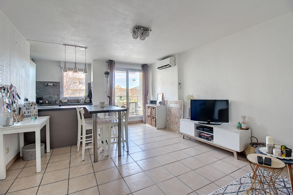 appartement 33885587