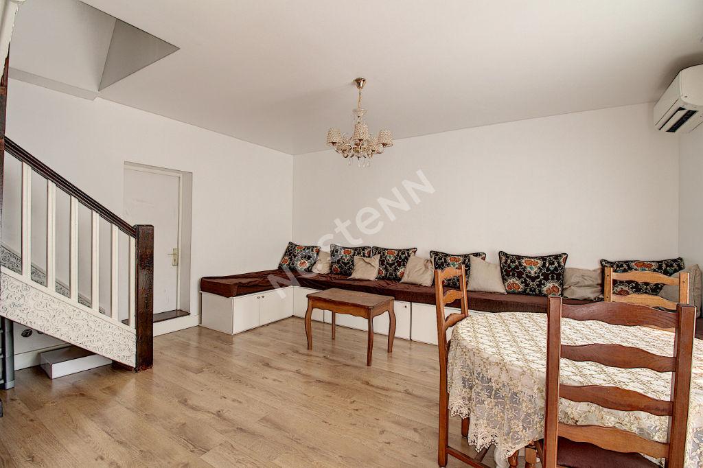 Maison Vitrolles 5 pièce(s) 100 m2 photo 2