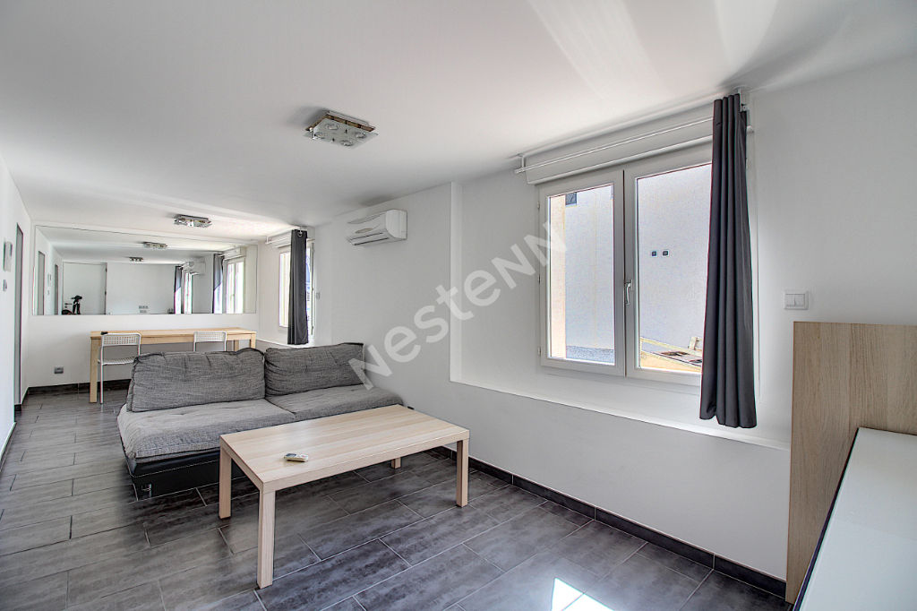 appartement 35067991