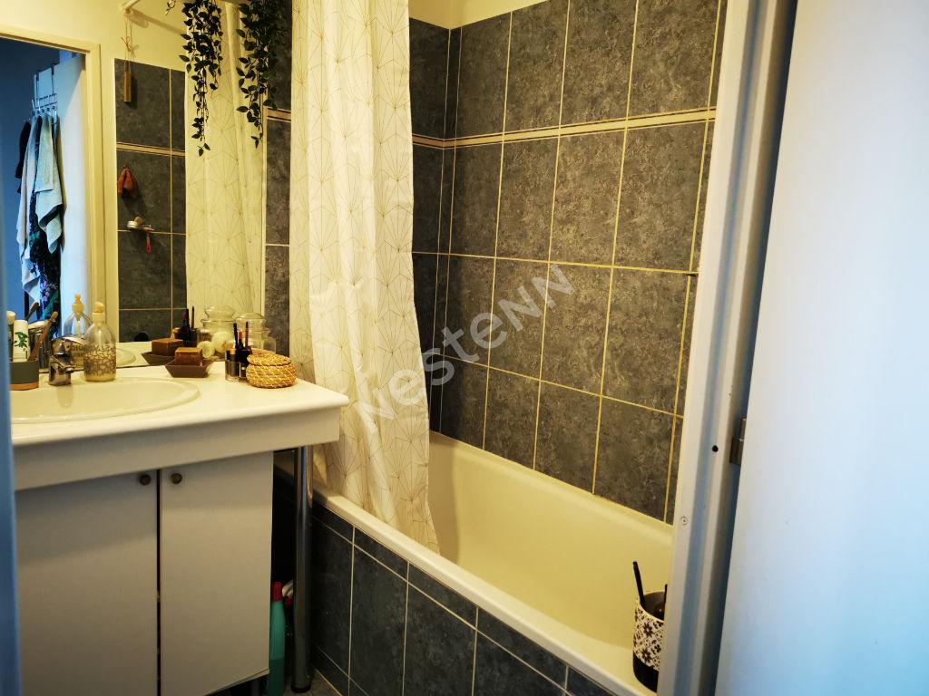 appartement 35193565 photo 2