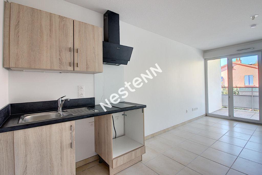 appartement 35269775