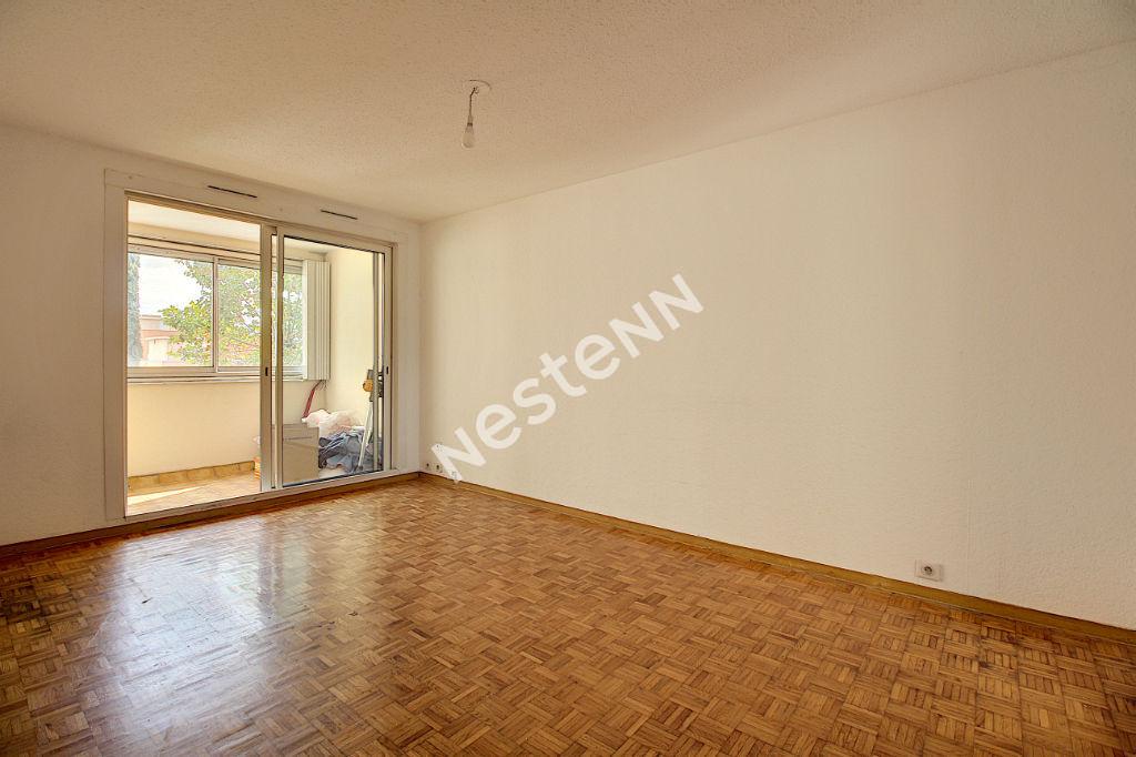 Appartement Vitrolles 3 pièce(s) 60 m2 photo 1