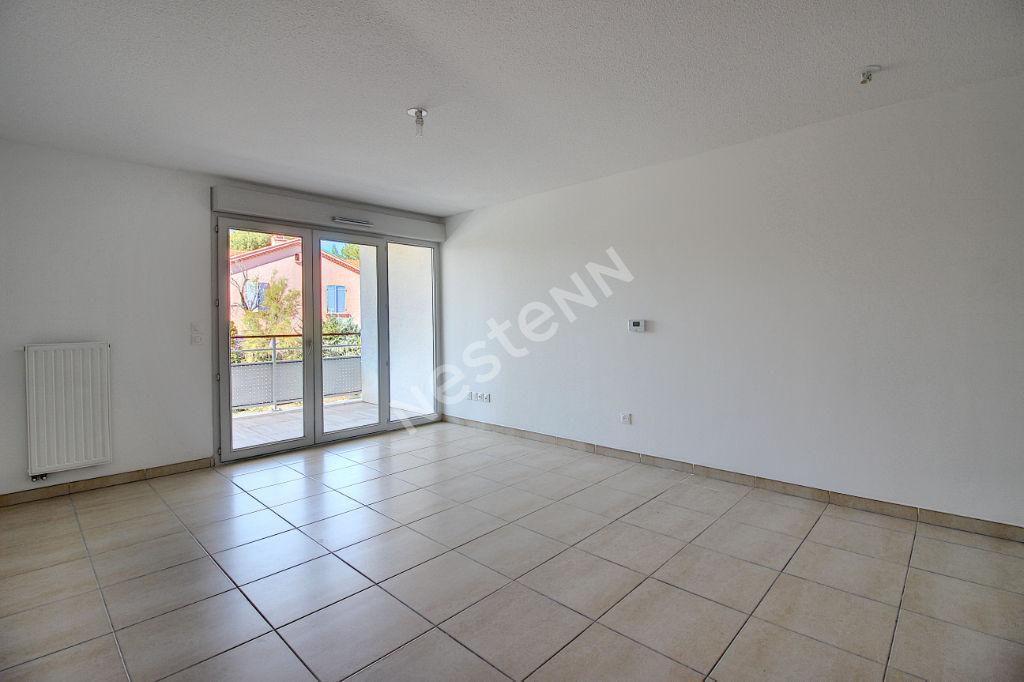 NEUF : Appartement Vitrolles 3 pièces 58.33 m2 photo 1