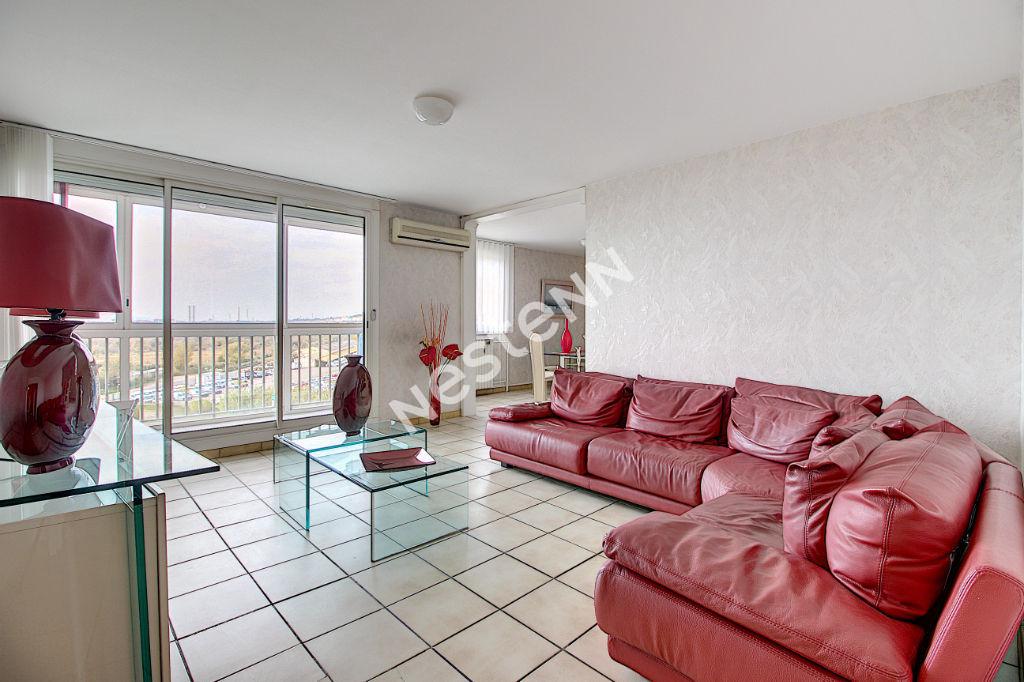 Appartement Rognac  3 pièce(s) photo 1