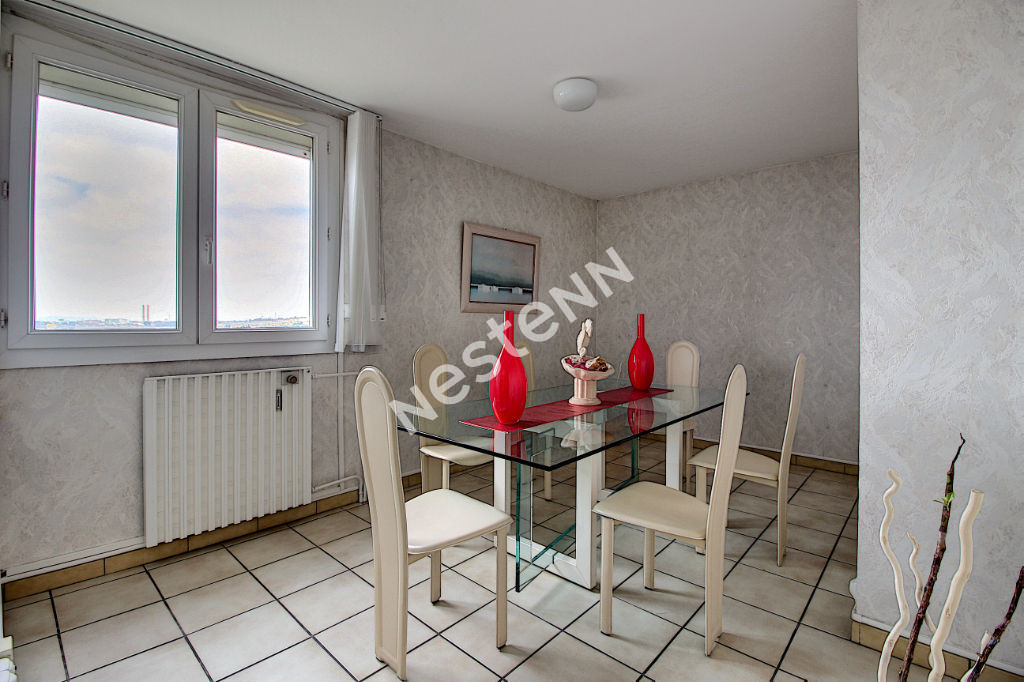 appartement 35604514 photo 2