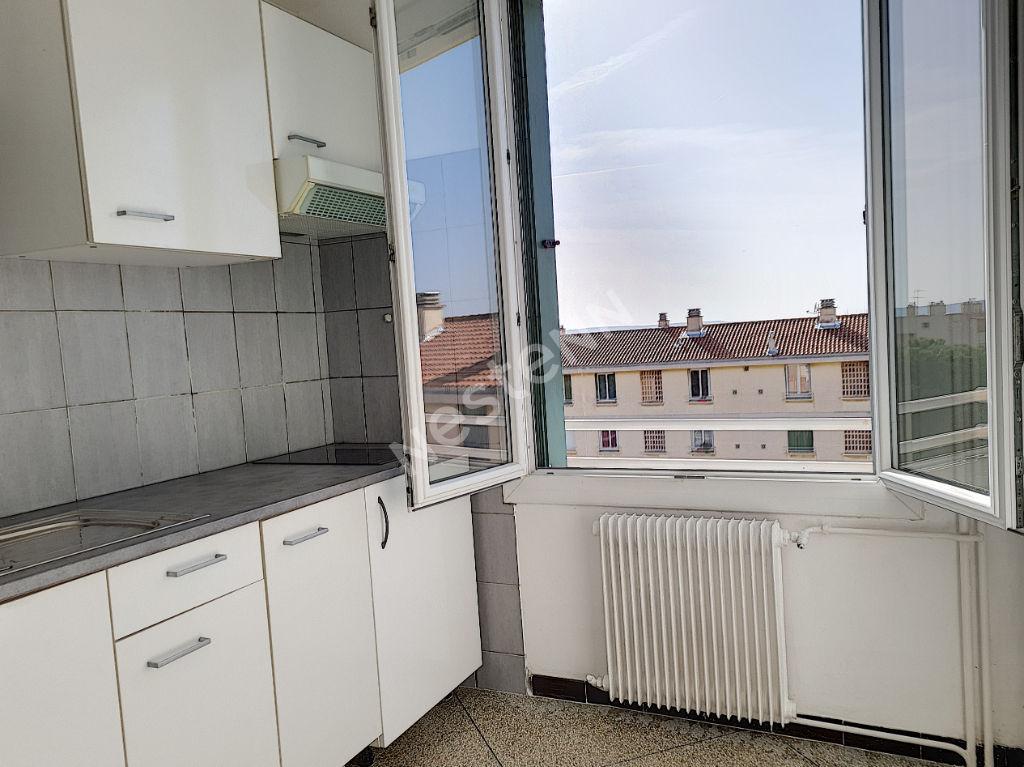 appartement 35647532