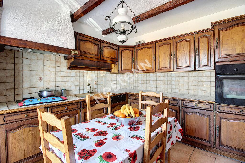 Maison T4/5 de 115m² photo 2