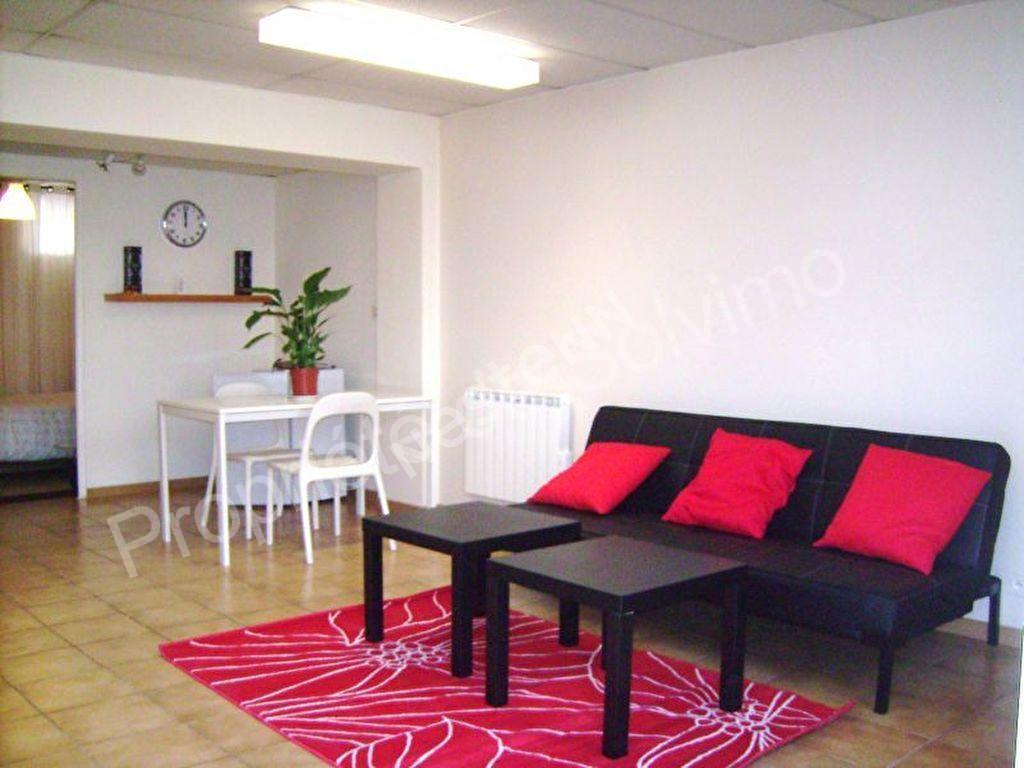appartement 35878419