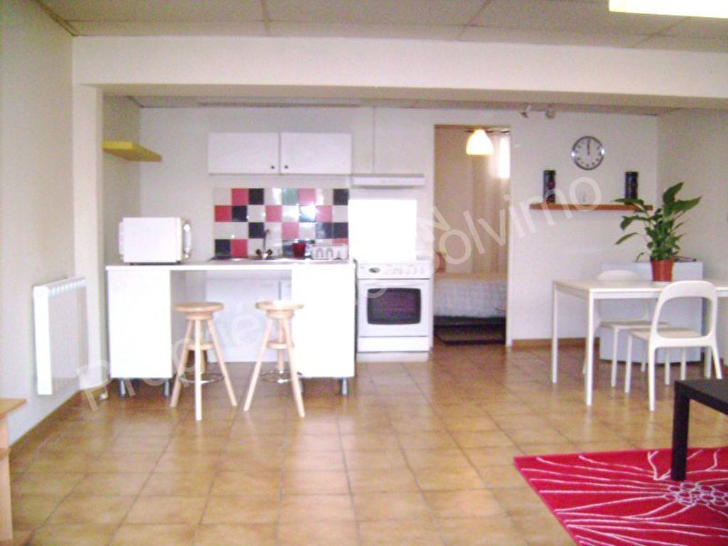 appartement 35878419 photo 2