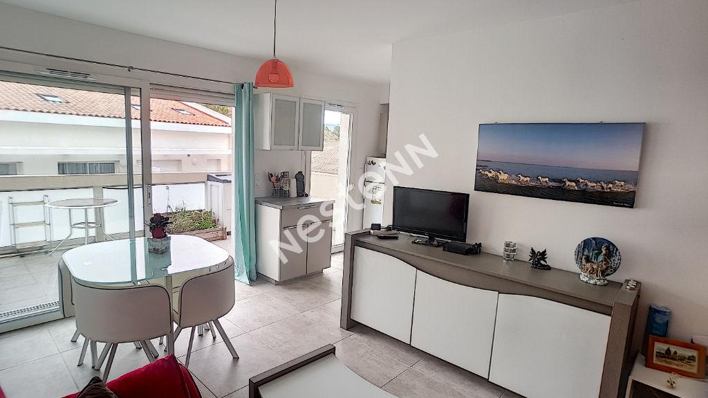 appartement 35879097