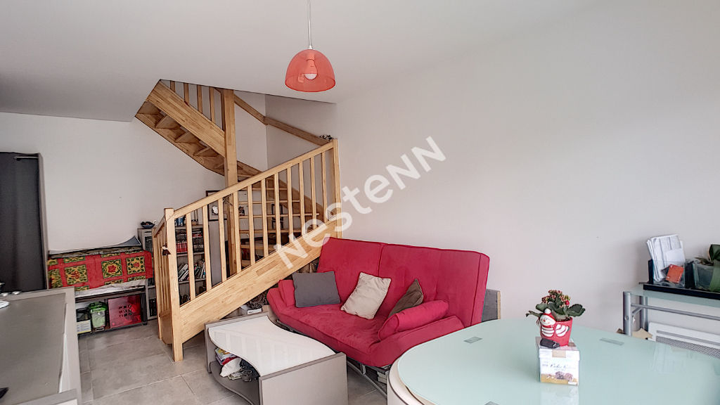 appartement 35879097 photo 2