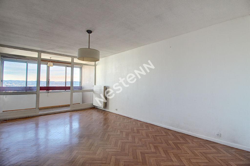 Appartement T 3 de 70 M² photo 2