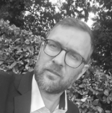 Nicolas FEUILLOLEY - Avis Immobilier Rezé