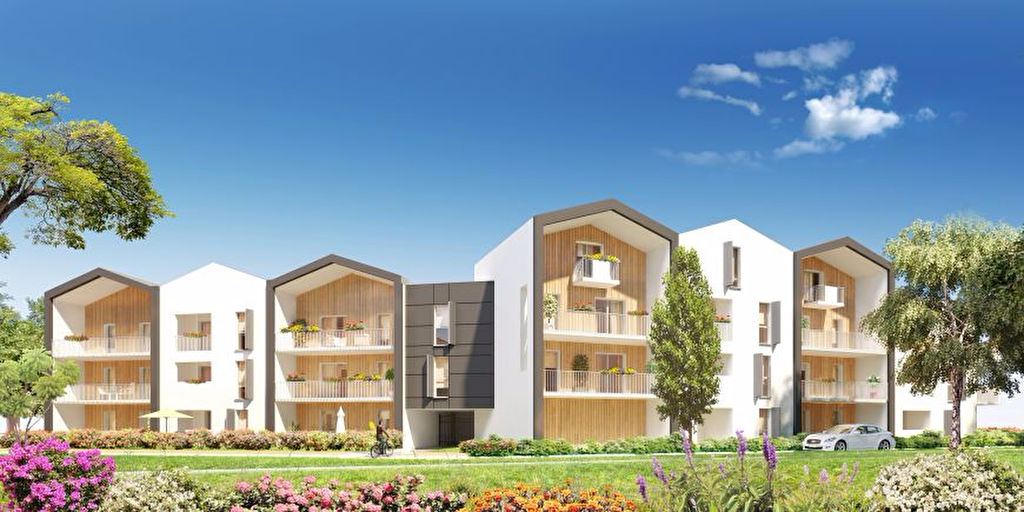 annonces immobilier neuf solvimo