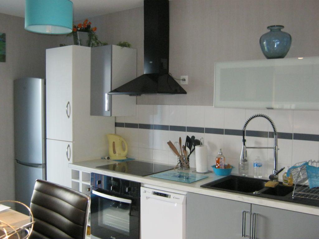 Annonce achat appartement t3 castanet tolosan 31 for Annonce achat appartement