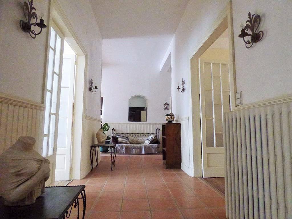 maison-T10-noe,31-photo1