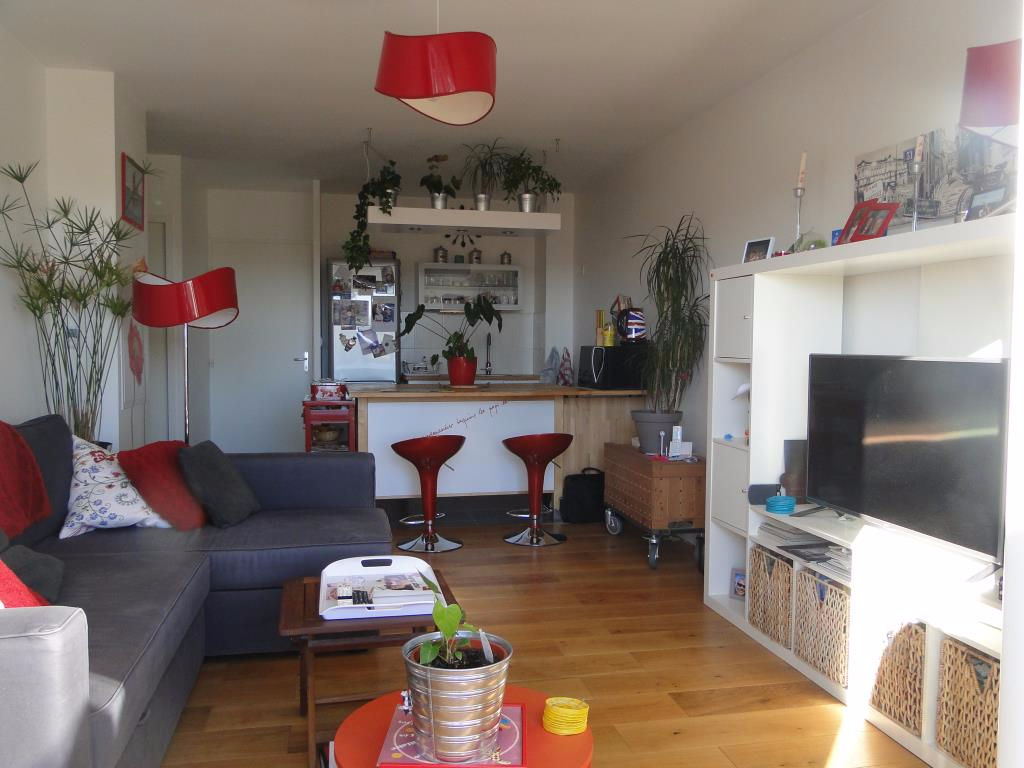 appartement-T2-muret,31-photo1