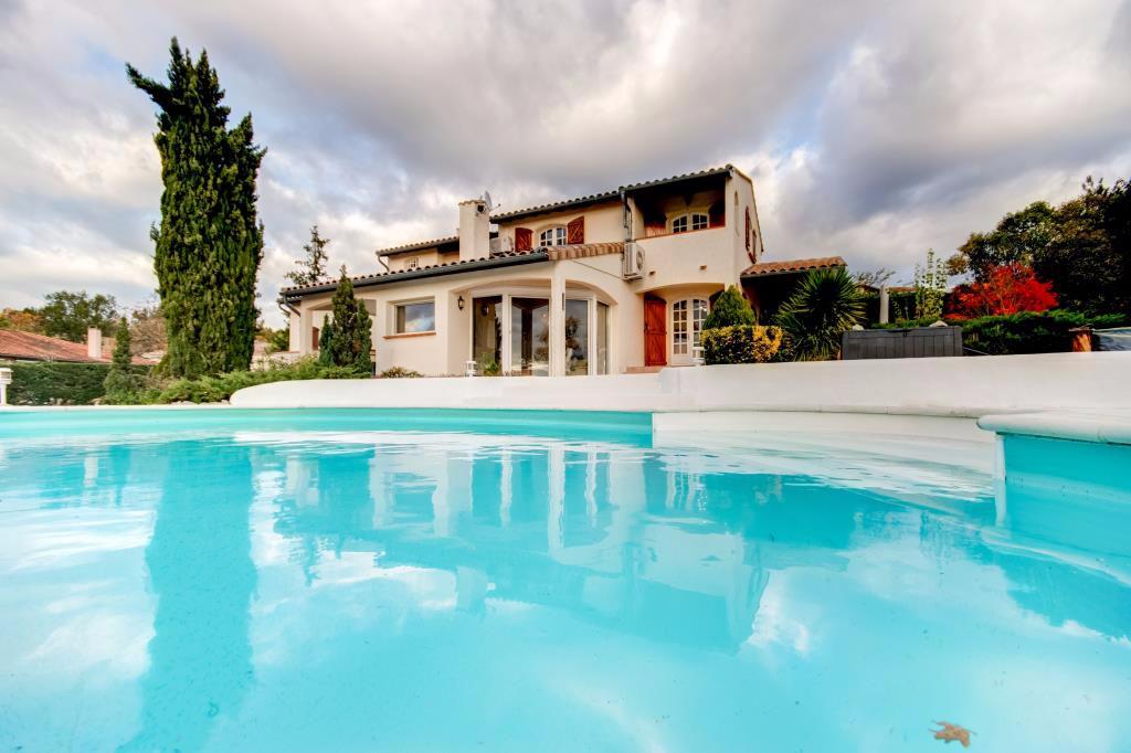 villa-T5-castelginest,31-photo1